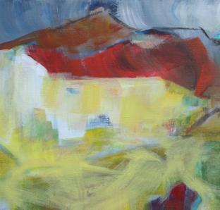 Heimat_Ausstellung Gmund