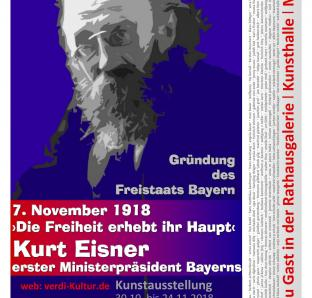 Plakat_Ausst.Rath_.Muc_.18.jpg