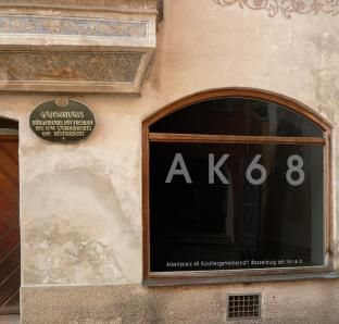 AK68_2019