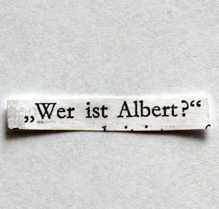 Albert Coers