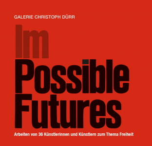IMPOSSIBLE_futures