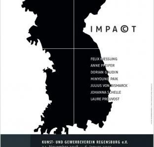 KakaoTalk_impact