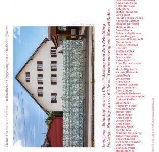 Schlehdorf_web.jpg