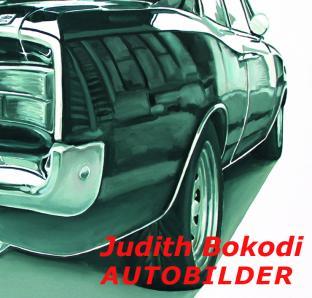 Judith Bokodi - Autobilder