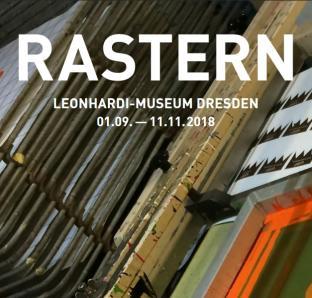 Rastern