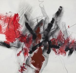 Sylvia Roubaud - Die schmutzigen Hände