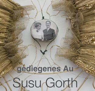Susu Gorth