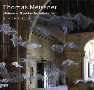 Thomas Meissner