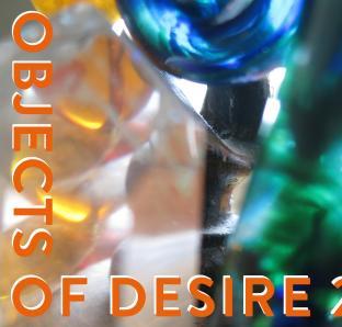 domagk_postkarte_objectsofdesire.jpg