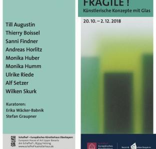 Fragile!.jpg