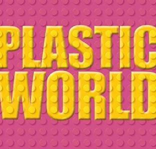 PLASTICWORLD