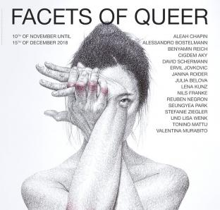 facts of queer