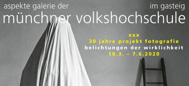 30-Jahre-Projekt-Fotografie.jpg
