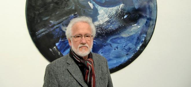 Carl Nissen