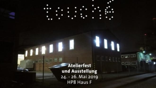 Atelierausstellung_HAUS_F