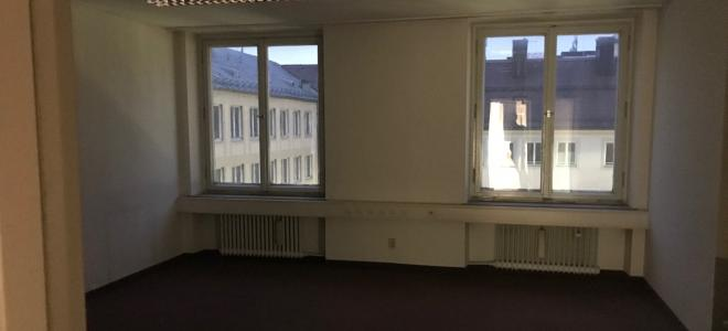 Alte Akademie 2