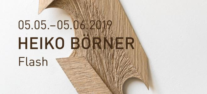 Heiko Börner