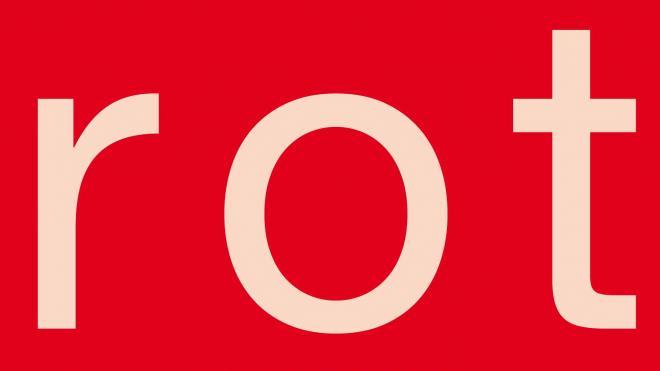 ROT_Logo_Kunstausstellung