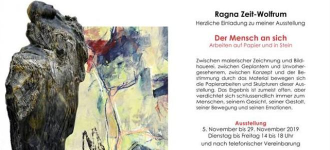 Ragna Zeit-Wolfrum
