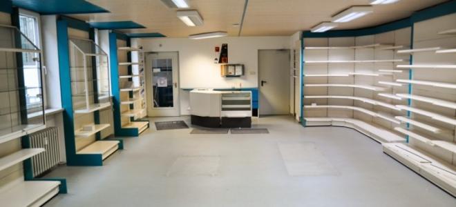 Atelier Schwanthalerhöhe