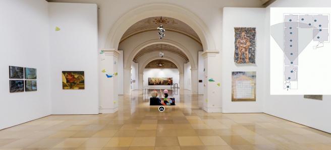 3D Rundgang Galerie der Künstler.jpg