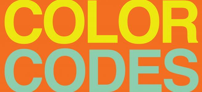 Color Codes