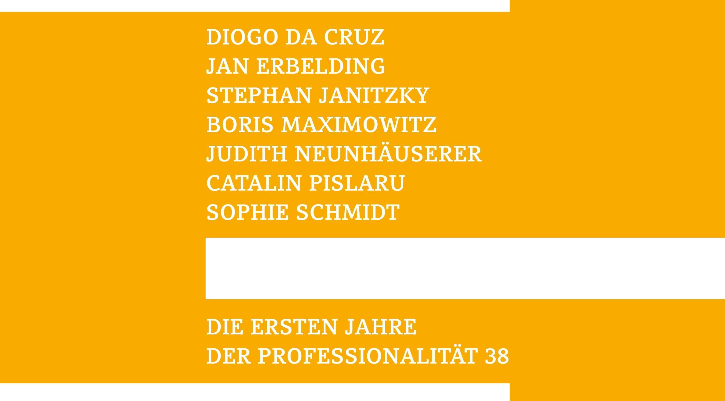 Prof#38