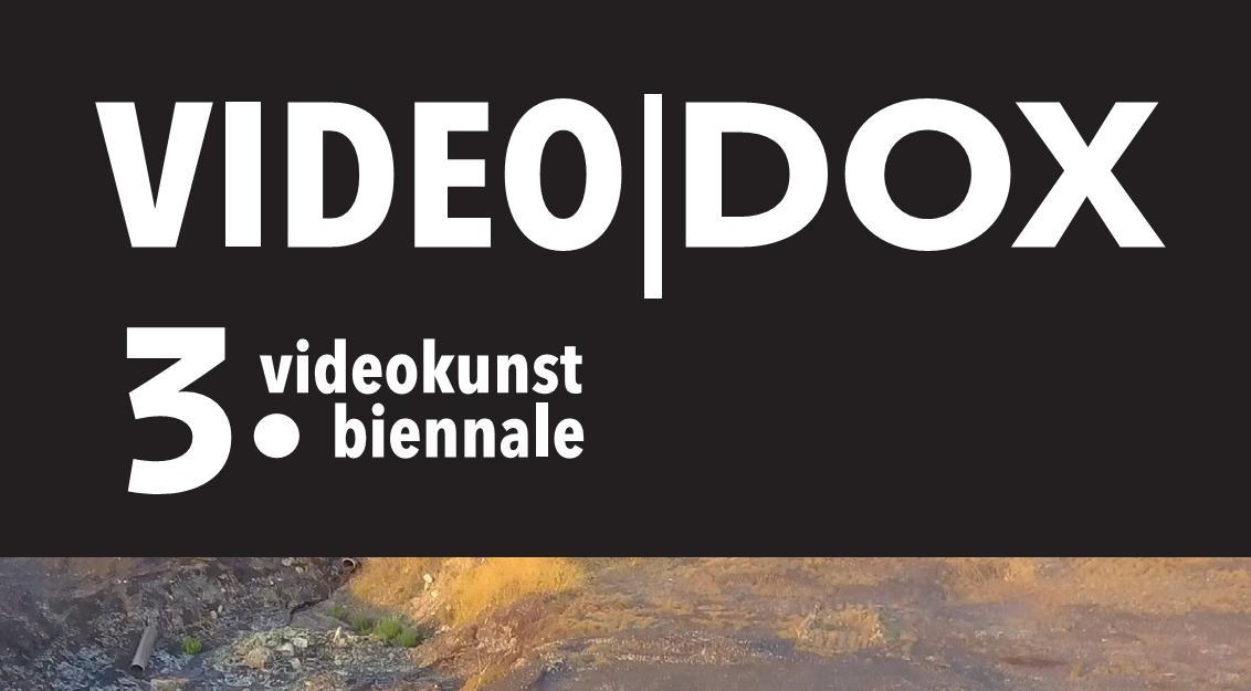 Videodox 2019